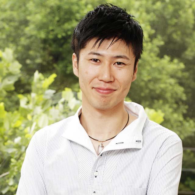 代表取締役 チームワークコンサルティング業 幸田 涼