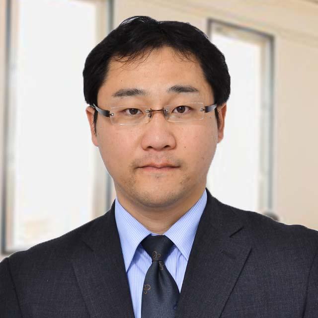 代表 弁理士 森田 拓生