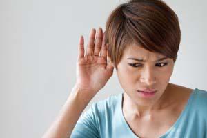 耳で聞く限界