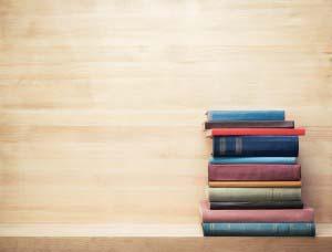 『敬語の指針』より ― 謙譲語Ⅰ・Ⅱと美化語
