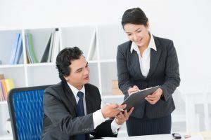 人手不足になった経営者がとるべき行動(4)