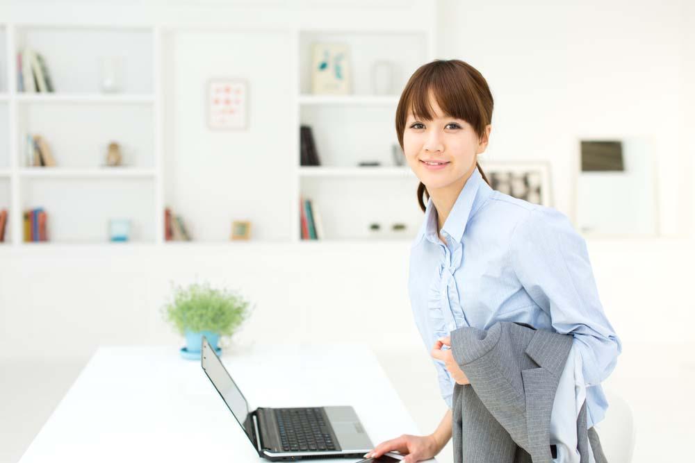 人手不足になった経営者がとるべき行動(2)