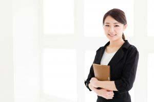 人手不足になった経営者がとるべき行動(1)