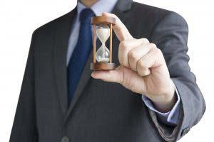 人手不足になった経営者がとるべき行動(3)