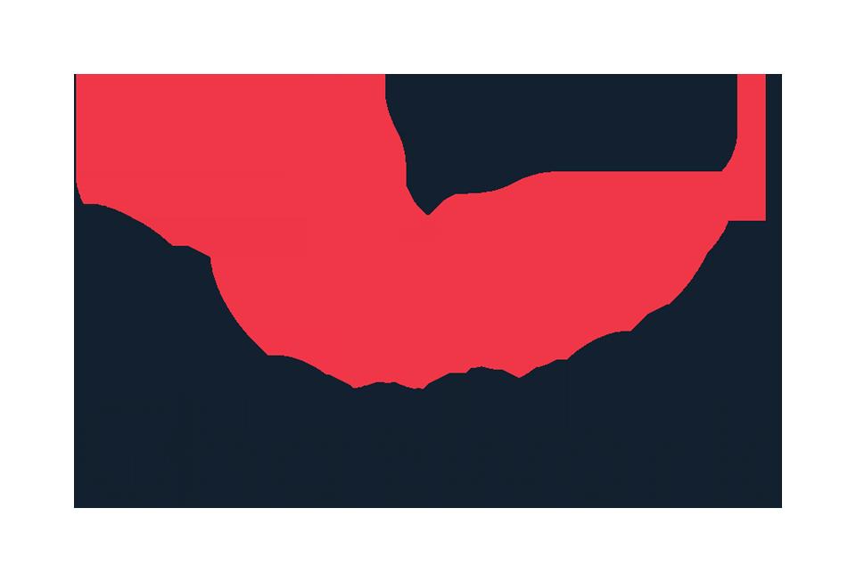 用件別に報告先のチャットを変更!ビジネスアシストChatwork報告!