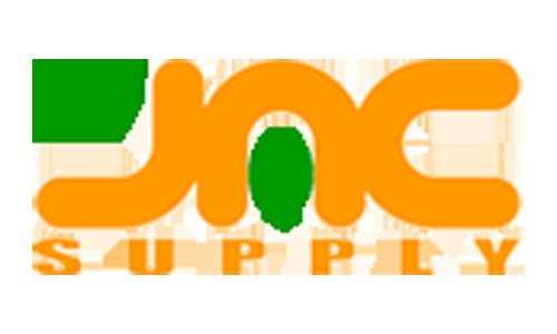 J&Cサプライ株式会社